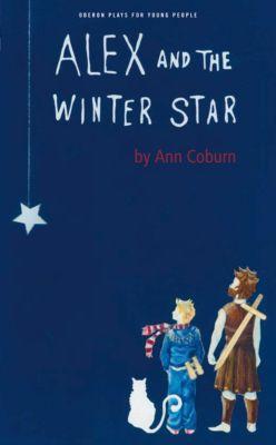 Alex and the Winter Star, Ann Coburn