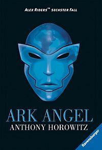 alex rider stormbreaker graphic novel pdf free download