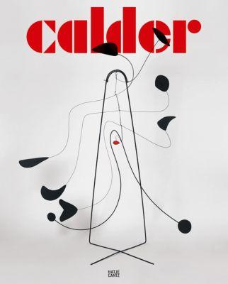 Alexander Calder Bäume