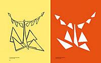 Alexander Calder Bäume - Produktdetailbild 4