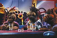 Alf - Staffel 2 - Produktdetailbild 1