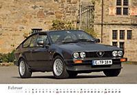 Alfa Romeo 2019 - Produktdetailbild 2