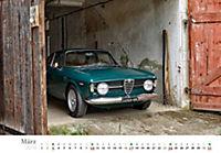 Alfa Romeo 2019 - Produktdetailbild 3