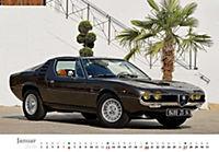 Alfa Romeo 2019 - Produktdetailbild 1