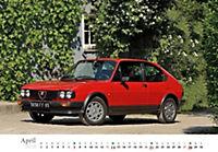 Alfa Romeo 2019 - Produktdetailbild 4