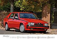 Alfa Romeo 2019 - Produktdetailbild 10