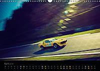 Alfa Romeo Classic Racing (Wandkalender 2019 DIN A3 quer) - Produktdetailbild 4