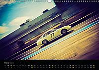 Alfa Romeo Classic Racing (Wandkalender 2019 DIN A3 quer) - Produktdetailbild 3