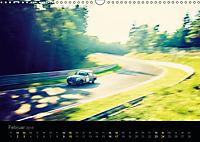 Alfa Romeo Classic Racing (Wandkalender 2019 DIN A3 quer) - Produktdetailbild 2