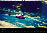 Alfa Romeo Classic Racing (Wandkalender 2019 DIN A3 quer) - Produktdetailbild 6