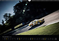 Alfa Romeo Classic Racing (Wandkalender 2019 DIN A3 quer) - Produktdetailbild 11