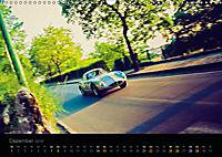 Alfa Romeo Classic Racing (Wandkalender 2019 DIN A3 quer) - Produktdetailbild 12