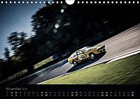 Alfa Romeo Classic Racing (Wandkalender 2019 DIN A4 quer) - Produktdetailbild 2