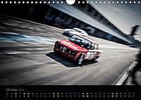 Alfa Romeo Classic Racing (Wandkalender 2019 DIN A4 quer) - Produktdetailbild 6