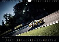 Alfa Romeo Classic Racing (Wandkalender 2019 DIN A4 quer) - Produktdetailbild 11
