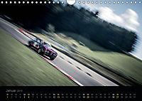 Alfa Romeo Classic Racing (Wandkalender 2019 DIN A4 quer) - Produktdetailbild 1