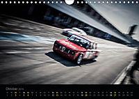 Alfa Romeo Classic Racing (Wandkalender 2019 DIN A4 quer) - Produktdetailbild 10