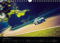 Alfa Romeo Classic Racing (Wandkalender 2019 DIN A4 quer) - Produktdetailbild 9