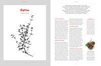Alfons Schuhbecks Welt der Kräuter & Gewürze - Produktdetailbild 1