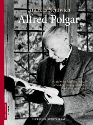 Alfred Polgar, Andreas Nentwich