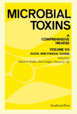 Algal and Fungal Toxins