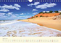 Algarve - Portugals goldene Küste (Wandkalender 2019 DIN A4 quer) - Produktdetailbild 7