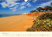 Algarve - Portugals goldene Küste (Wandkalender 2019 DIN A4 quer) - Produktdetailbild 2