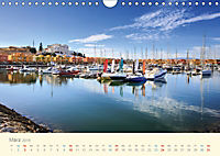 Algarve - Portugals goldene Küste (Wandkalender 2019 DIN A4 quer) - Produktdetailbild 3