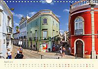 Algarve - Portugals goldene Küste (Wandkalender 2019 DIN A4 quer) - Produktdetailbild 4