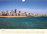 Algarve - Portugals goldene Küste (Wandkalender 2019 DIN A4 quer) - Produktdetailbild 5