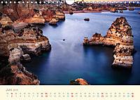 Algarve - Portugals goldene Küste (Wandkalender 2019 DIN A4 quer) - Produktdetailbild 6
