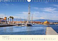 Algarve - Portugals goldene Küste (Wandkalender 2019 DIN A4 quer) - Produktdetailbild 8
