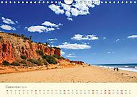 Algarve - Portugals goldene Küste (Wandkalender 2019 DIN A4 quer) - Produktdetailbild 12