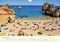 Algarve - Portugals goldene Küste (Wandkalender 2019 DIN A4 quer) - Produktdetailbild 11