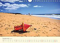 Algarve - Portugals goldene Küste (Wandkalender 2019 DIN A4 quer) - Produktdetailbild 9