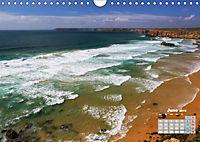 ALGARVE Portugals red coast (Wall Calendar 2019 DIN A4 Landscape) - Produktdetailbild 6