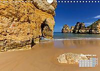ALGARVE Portugals red coast (Wall Calendar 2019 DIN A4 Landscape) - Produktdetailbild 11