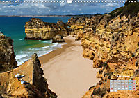 ALGARVE Portugals red coast (Wall Calendar 2019 DIN A3 Landscape) - Produktdetailbild 4