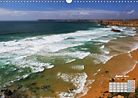 ALGARVE Portugals red coast (Wall Calendar 2019 DIN A3 Landscape) - Produktdetailbild 6