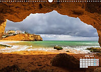 ALGARVE Portugals red coast (Wall Calendar 2019 DIN A3 Landscape) - Produktdetailbild 7