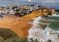 ALGARVE Portugals red coast (Wall Calendar 2019 DIN A3 Landscape) - Produktdetailbild 10