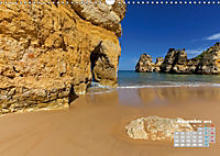 ALGARVE Portugals red coast (Wall Calendar 2019 DIN A3 Landscape) - Produktdetailbild 11