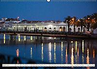 Algarve real - Impressionen aus Olhão und Tavira (Wandkalender 2019 DIN A2 quer) - Produktdetailbild 7