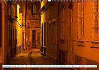 Algarve real - Impressionen aus Olhão und Tavira (Wandkalender 2019 DIN A2 quer) - Produktdetailbild 6