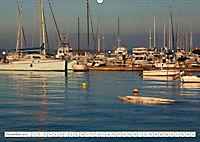 Algarve real - Impressionen aus Olhão und Tavira (Wandkalender 2019 DIN A2 quer) - Produktdetailbild 9