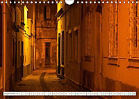 Algarve real - Impressionen aus Olhão und Tavira (Wandkalender 2019 DIN A4 quer) - Produktdetailbild 2