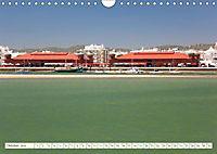 Algarve real - Impressionen aus Olhão und Tavira (Wandkalender 2019 DIN A4 quer) - Produktdetailbild 6