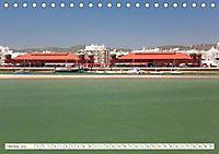 Algarve real - Impressionen aus Olhão und Tavira (Tischkalender 2019 DIN A5 quer) - Produktdetailbild 10