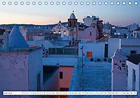 Algarve real - Impressionen aus Olhão und Tavira (Tischkalender 2019 DIN A5 quer) - Produktdetailbild 7