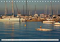 Algarve real - Impressionen aus Olhão und Tavira (Tischkalender 2019 DIN A5 quer) - Produktdetailbild 12